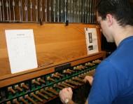 Le carillon, une institution dans le Nord – Pas de Calais