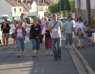 Suivons le guide de l'Office de Tourisme de La Porte du Hainaut !