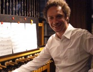 ...et concert de carillon