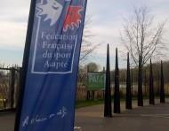 Après Wimille et Dunkerque, Raismes qualificatif au Championnat de France