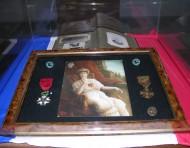 Collection privée de Gérard Vallais