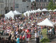 Festival international du carillon