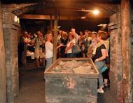 Parcours Patrimonial Historique