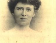 Louise de Bettignies, héroïne et espionne de la Grande Guerre