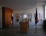 Exposition en hommage à Louise de Bettignies