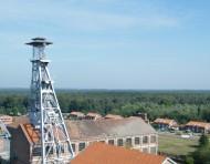 Wallers-Arenberg, un site emblématique du Bassin minier Nord-Pas de Calais