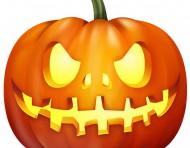 Visite guidée spéciale Halloween