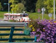 Journée Famille Parc et Port