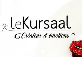 Si vous ne pouvez pas aller au resto, le Kursaal vient à vous !