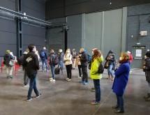 Parc naturel régional Scarpe-Escaut et Office de Tourisme : un InstaMeet pour découvrir La Porte du Hainaut