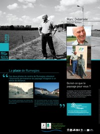 Expo Photos Paysages Samuel DHOTE