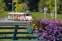 Journée Famille Parc & Port
