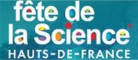 Fête de la science à Arenberg Creative Mine