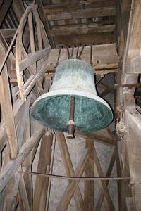 Concerts de carillon