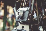 2e Bourse d'échange au Musée de l'Art Photographique