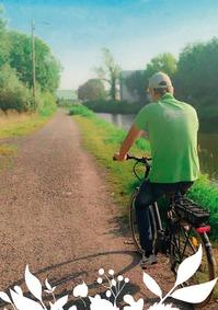 Rando Vélo Entre Scarpe et Patrimoine Rural