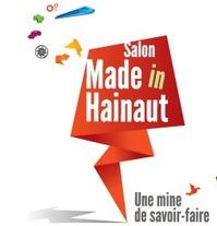 Salon Made In Hainaut