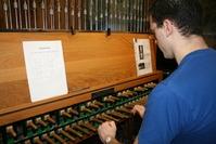 Festival International de Carillon