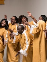 Concert Gospel par GOSPEL TEAM