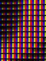 Du Pic au Pixel