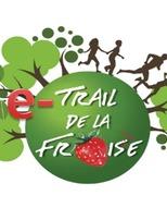 E-Trail de la Fraise