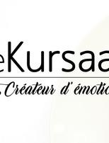 Le Kursaal vient à vous !