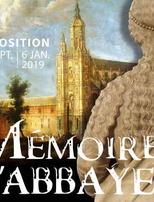 Exposition Mémoires d'Abbayes