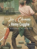 Les Chemins de Remy Cogghe