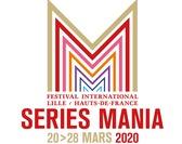 ANNULÉ - Festival Séries Mania Avant-Première