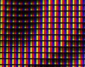 ANNULÉ - Du Pic au Pixel