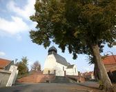 Estivale : Lieu-Saint-Amand, prenez de la hauteur