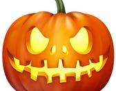 Halloween : vie quotidienne du mineur