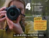 Concours Photos - Plan de Paysage