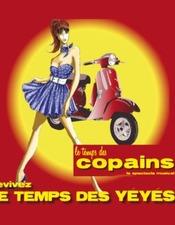 Le_Temps_des_Copains_Theatre_Trith_14Fev2020.jpg