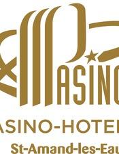StAmand_Casino-Hotel-Spa-or.jpg