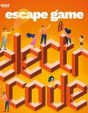 Escape_Game_Centrale_Bouchain-light.jpg