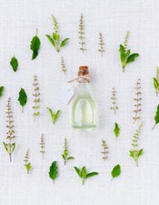 [Hordain] Aroma trousse aromatique.jpg