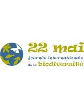logo_22_mai.jpg