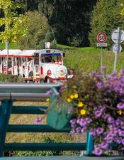 Voyage_Petit_Train_Journee_Famille_Parc&Port_Porte_Hainaut_Sam27Mai.jpg