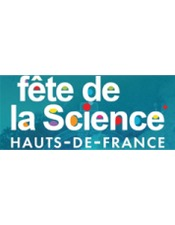Visuel_Fete_Science.jpg