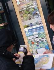 Rallye_Orientation_Parc_Raismes.jpg