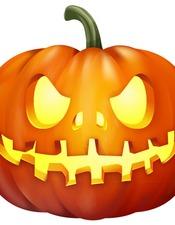 Visite_Guidee_Halloween_Wallers-Arenberg_Merc31Oct18.jpg