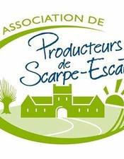 Asso_Producteurs_Scarpe-Escaut.jpg