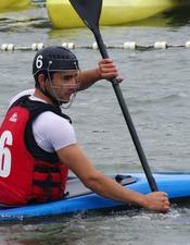 Championnat_Regional_Kayak-Polo_Dim2Juin_Parc_Porte_Hainaut_Raismes.jpg