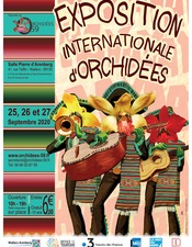 2020-AFFICHE-EXPOSITION ORCHIDEES 59-1.jpg