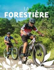 Une_Depliant_La_Forestiere_PourWeb.jpg