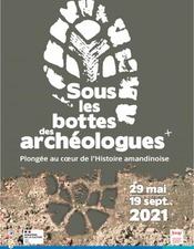 Expo_Musee_St-Amand_Sous_Bottes_Archeologues.jpg
