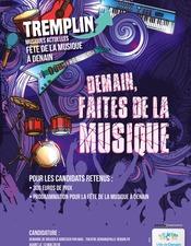 A3-Tremplin_Faites_de_la_musique_Mars-2018.jpg