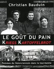 Le_Gout_Du_Pain_Christian_Bauduin.jpg