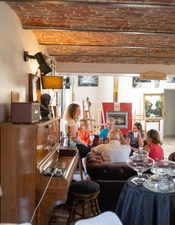 atelier des thermes cafe rando st amand ©S001.Dhote.jpg